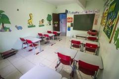 Nossa Escola (10)