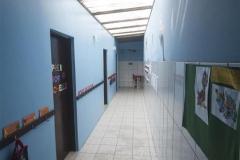 Nossa Escola (12)