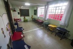 Nossa Escola (13)
