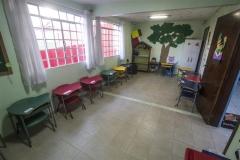 Nossa Escola (14)