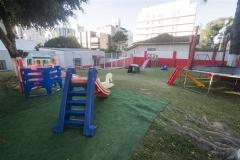 Nossa Escola (18)