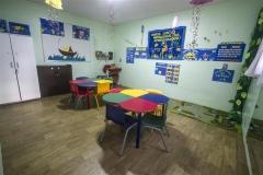 Nossa Escola (2)