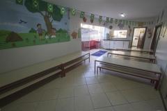 Nossa Escola (23)