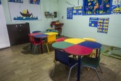 Nossa Escola (3)