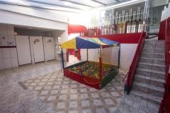 Nossa Escola (5)