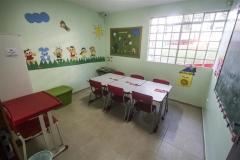 Nossa Escola (7)