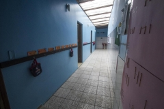 Nossa Escola (8)