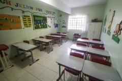 Nossa Escola (9)